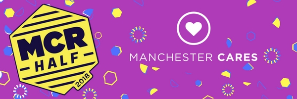 Click Here To Find Out How You Can Make Difference In Manchester 1