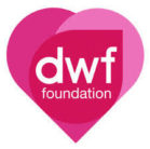DWF Foundation