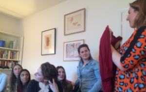 Lydia-Clothes-Swap-Cropped