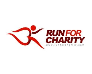 Run-for-Charity-logo