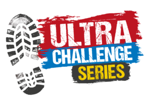Ultrachallengeserieslogo